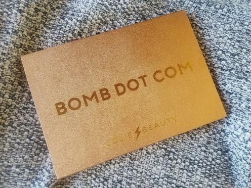 BombDotComPalette2
