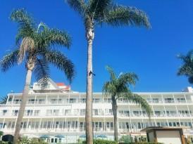 HotelDelCoronado3
