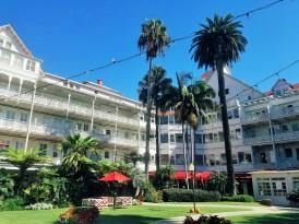 HotelDelCoronado4