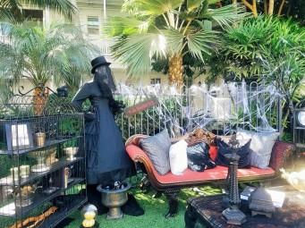 HotelDelCoronado6