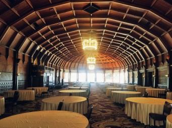HotelDelCoronado7