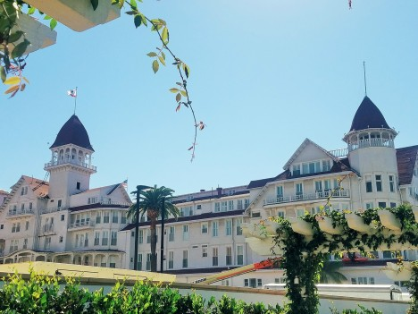 HotelDelCoronado9