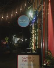 SamuelsSweetShop20204